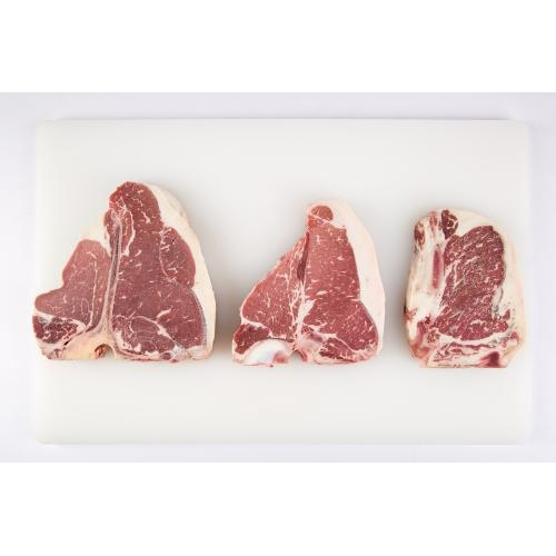 Choice Porterhouse