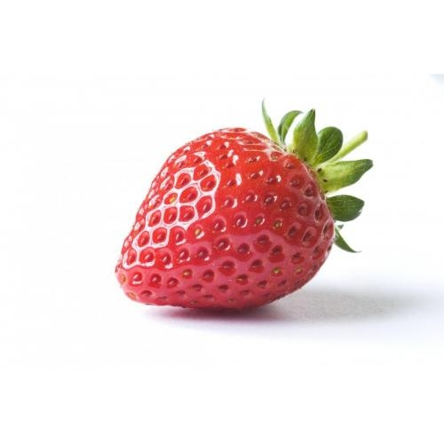 Da Lat Fresh Strawberry 500gr