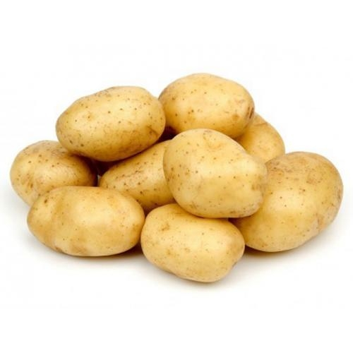 Da Lat Potato 500gr