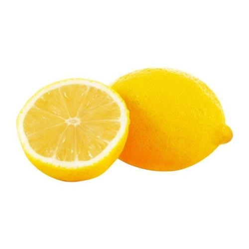 Yellow Lemon 250gr