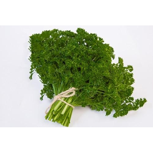 Curled Parsley 250gr