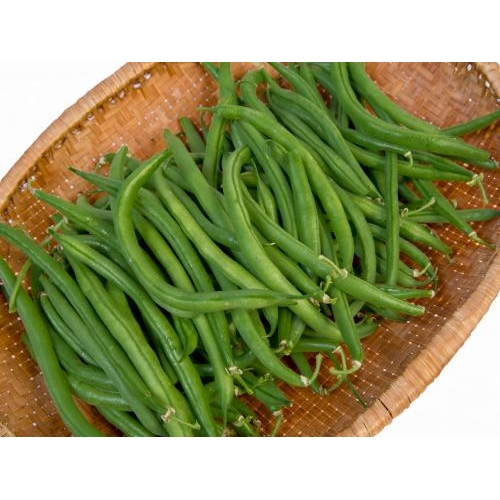 French Bean 500gr